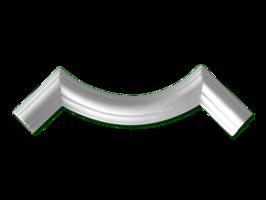 ABL.1 - ABL.3 - ABL.4 - ABL.5